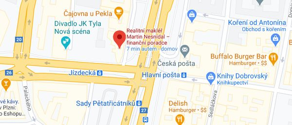 Marketing-info-Plzeň - Alfa Omega servis