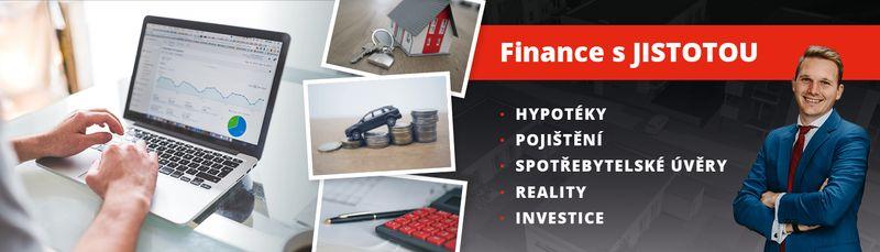 Martin Nesnidal_Web Finance a reality_banner Finance s jistotou_str