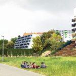Nové byty v Plzni U Ježíška - prodej bytů