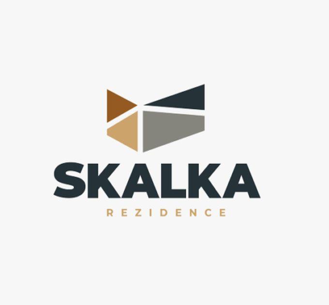 Prodej nemovitostí - Rezidence SKALKA - Apartmány Železná Ruda