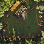 Rezidence Slapy prodej chat a apartmánů - Finance a Reality Martin Nesnídal