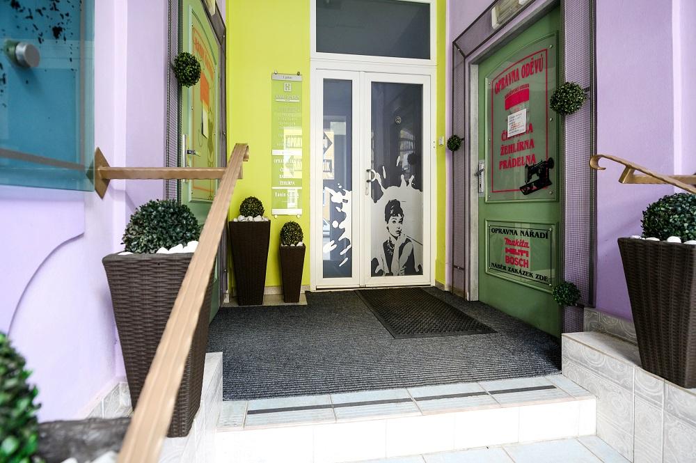 Prodej-bytu-31-85m²-Koterovska-Plzen-–-Vychodni-Predmesti