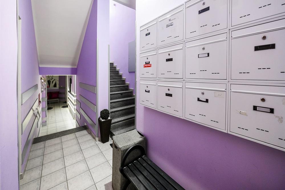 Prodej bytu 3+1, 85m², Koterovská, Plzeň