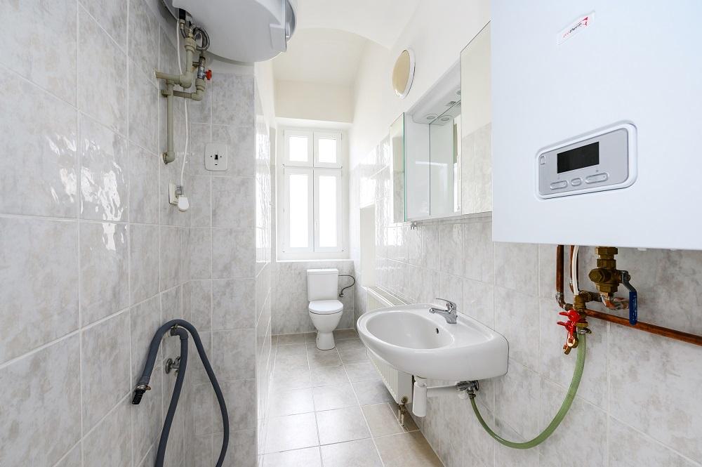 Prodej bytu 3+1, 85m², Koterovská, Plzeň, Východní Předměstí