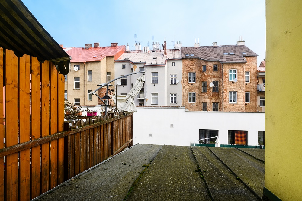 Prodej bytu 3+1, 85m², Koterovská - Plzeň