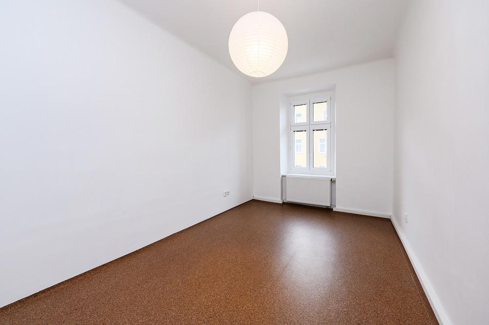 Prodej bytu 3+1, 85m², Plzeň -Koterovská 104_39