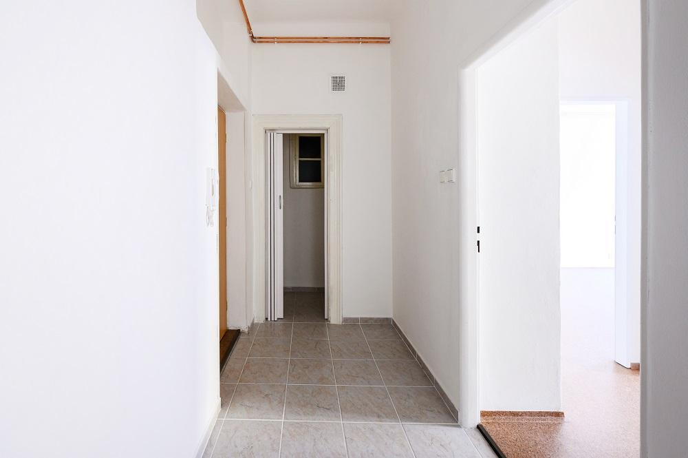 Prodej bytu 3+1, 85m², Plzeň -Koterovská - Východní předměstí - po rekonstrukci