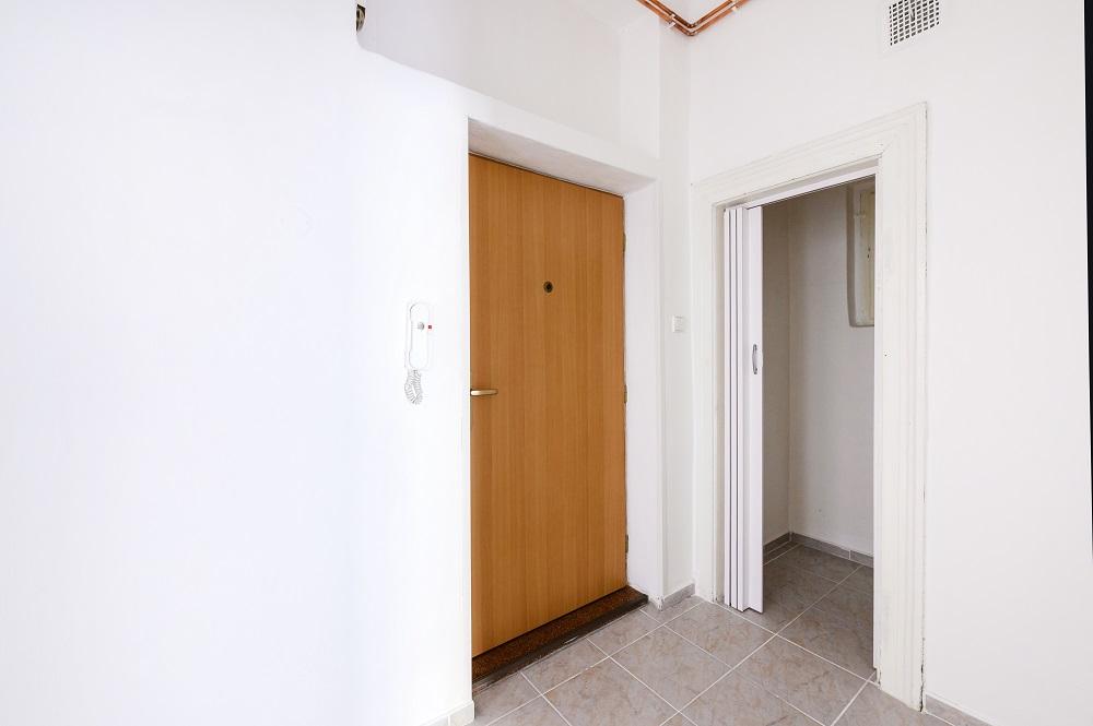 Prodej bytu 3+1, 85m², Plzeň -Koterovská - po rekonstrukci