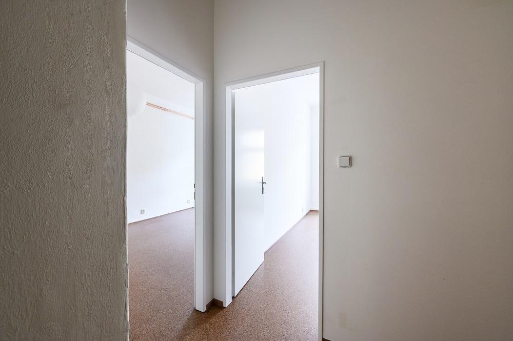 Prodej bytu 3+1, 85m², Plzeň -Koterovská ul.