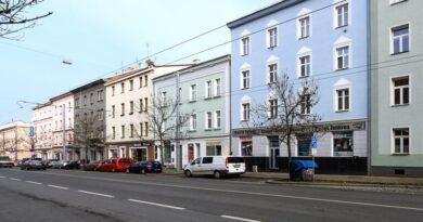 Prodej bytu 3+1, 85m2, Koterovská, Plzeň – Východní Předměstí