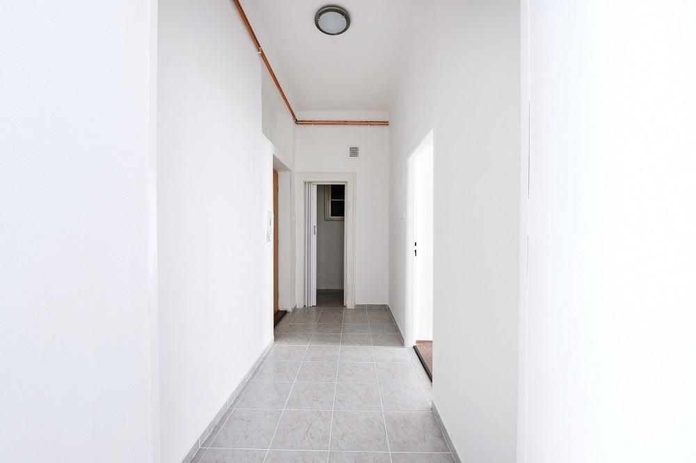 Prodej bytu 3+1, 85m2, Plzeň -Koterovská