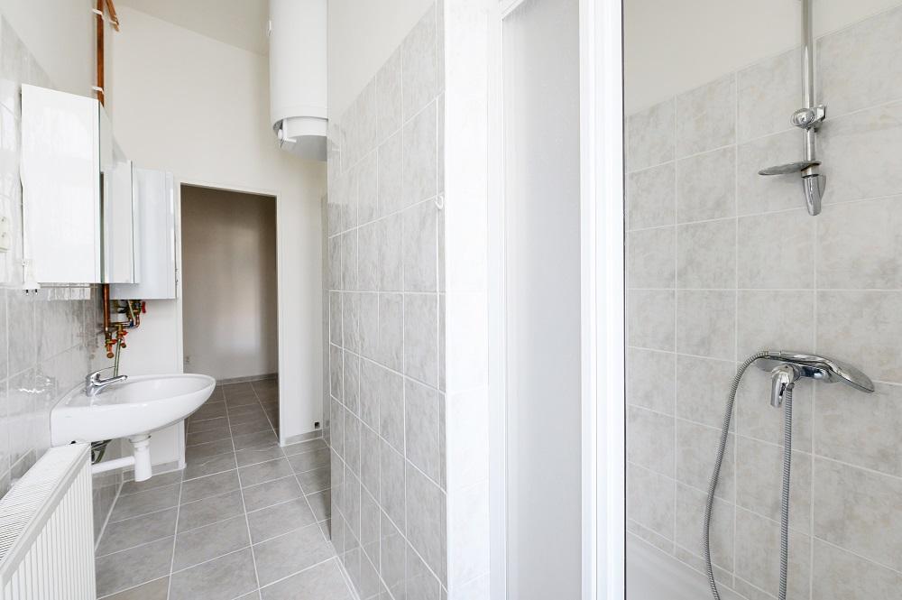 Prodej zrekonstruovaného bytu 3+1, 85m², Koterovská, Plzeň – Východní Předměstí